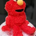 M_cake_pics_018