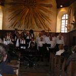 Musica Fidelio en 2012