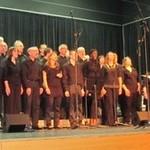 Musica Fidelio en 2010