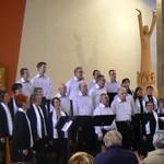 Musica Fidelio en 2011