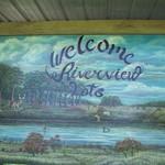 Riverview Lots