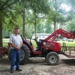 Cromp's Tractor Service