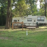 Camper & lots for sale