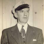 1942-pj_leyden