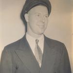 1944-dw_woodford