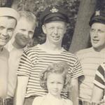 1946-eb_mansfield