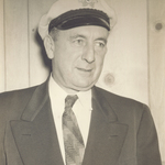 1947-gc_johnston