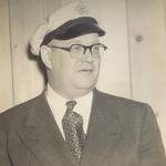 1949-ed_w_adams