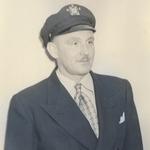 1950-karl_rllius