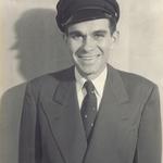 1952-ray_miller