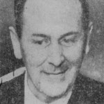 1958_1959-george_burkholder
