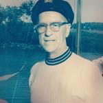 1961-dale_burkhart