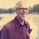 1973-robert_manard