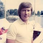 1974-john_mccleaster