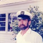 1982-patrick_reilly