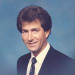 1987-guy_donatelli