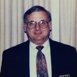 1991-donald_e_boito