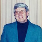 1994-charles_dietrich