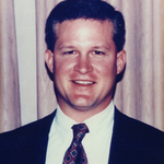 1997-mark_e_roberts