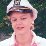 2000-maria_szonert-binienda