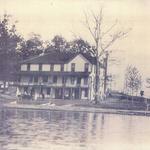 1917-keplers_lake_hotel