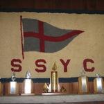 SSYC Photos