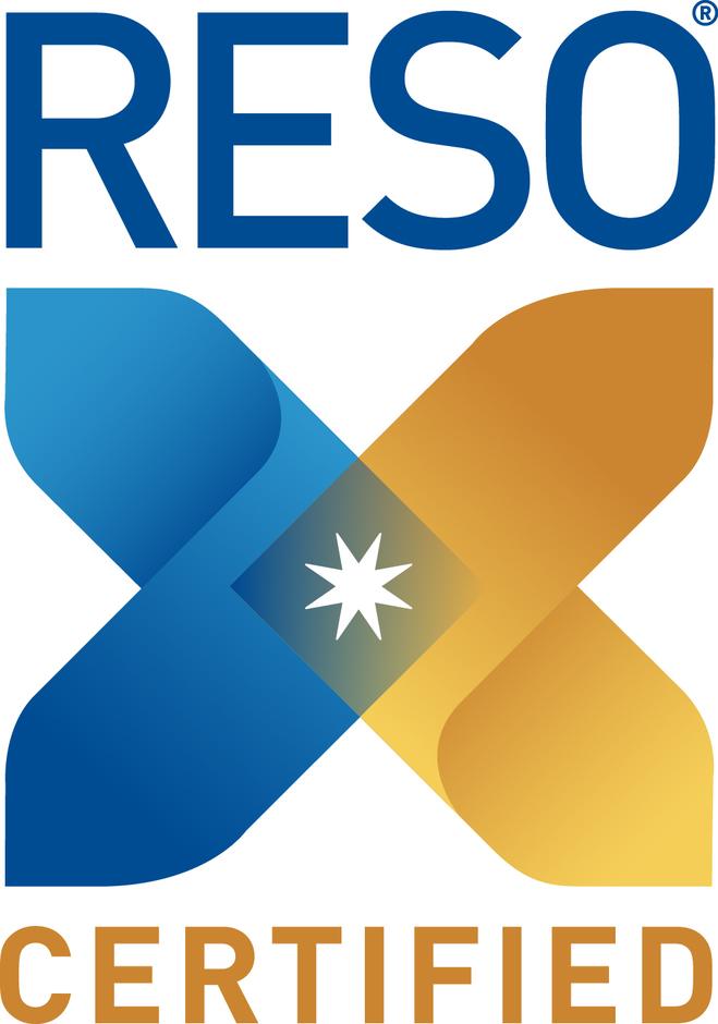 RESO_Certified_RGB.jpg