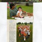 WBHP South County Living Mag Article.jpg