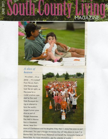 WBHP South County Living Mag Article.jpg