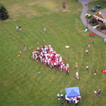 WBHP - Photo Credit Don Bousquet and Son Aerial Photography 6-9-