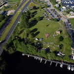 WBHP - Photo Credit Don Bousquet and Son Aerial Photography 6-14