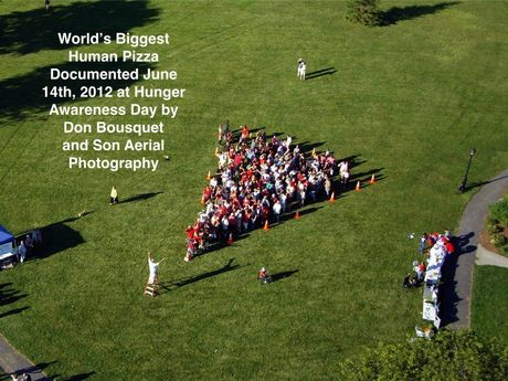WBHP - Text  - Photo Credit Don Bousquet and Son Aerial Photogra