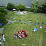 WBHP - Photo Credit Don Bousquet and Son Aerial Photography 6-13