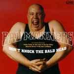Bad Manners pics 040.jpg
