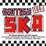 various-ska-100-british-ska-modska-dcd-007[1].jpg