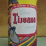 !Tijuana_Beer!.jpg
