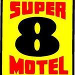 super8motel.jpg