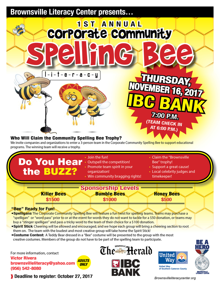 Spelling_Bee_Flyer_2017-01.jpg