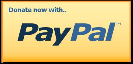 PaypalDonation.png