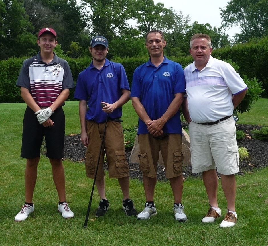 Kokomo Country Club Team (1).jpg