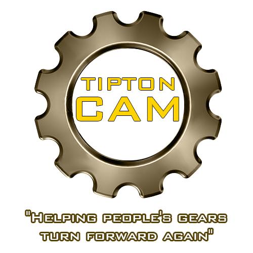 tipton CAM Logo.png