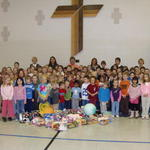 Redeemer_lutheran_christmas_gifts2