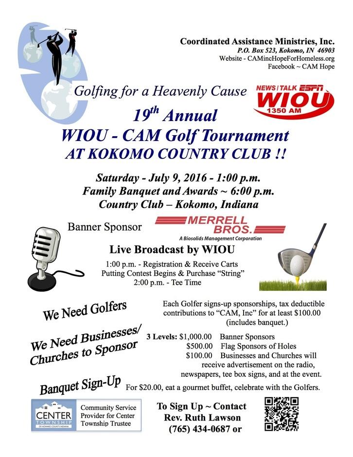 WIOU-CAM Golf Poster 2016 (2).jpg