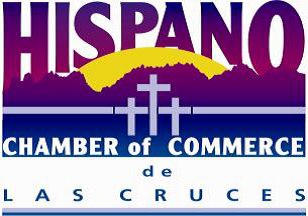 Member of Hispano Chamber of Commerce de Las Cruces