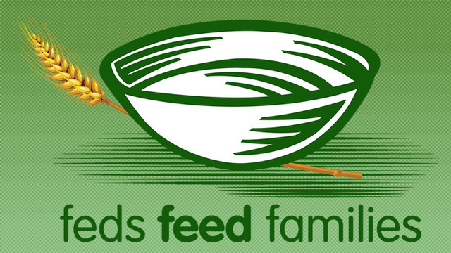 feds_feed_families