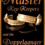 Masterkeykeepersfrontcover01