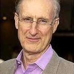 James_cromwell