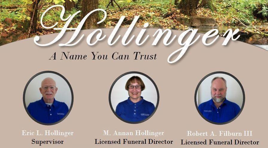 Hollinger Funeral Home.jpg