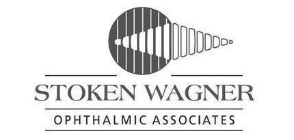Stoken Wagner