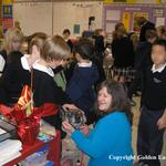 Community Activities 2009